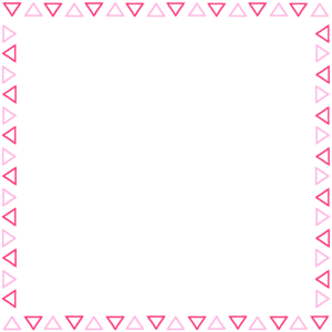 triangle1_square