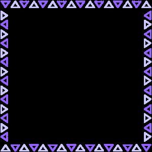 triangle2_square