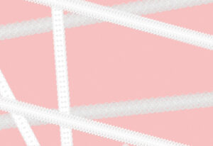 lace_pink