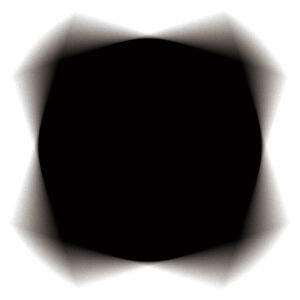 mask_square2