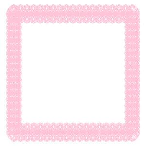 lace_pink_square
