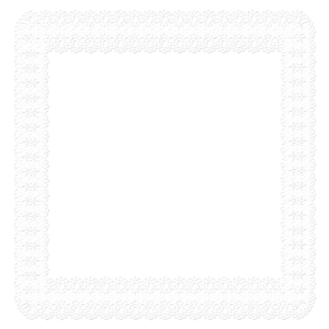 lace_white_square