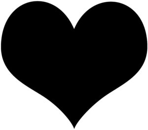 heart_mask