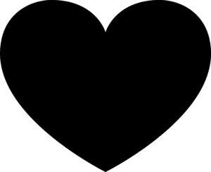 heart_mask1