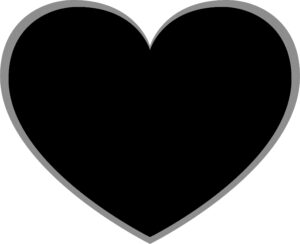 heart_mask2