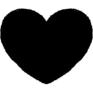 heart_mask3
